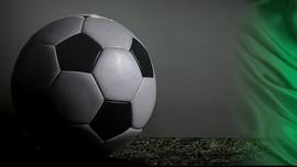 Tiga Klub Italia Dinyatakan Bangkrut