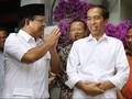 Prabowo Sudah Prediksikan Jokowi Kesulitan