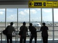 Bandara Bali Raih Sertifikasi Internasional Layanan Penumpang