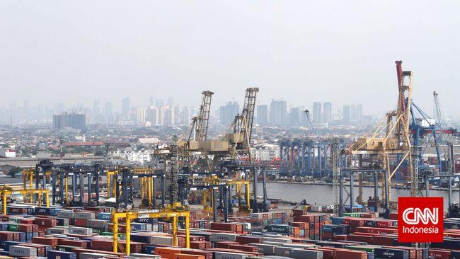 Giliran Eropa Tertarik Investasi di Indonesia