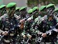 KPK: Fatwa MA Tak Bisa Atur Penyidik dari TNI atau Independen