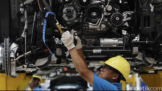 Ekspansi Proton ke Indonesia Dinilai Wajar Secara Bisnis