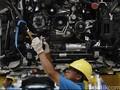 Bisnis Komponen Otomotif Nasional Mulai Rontok