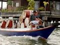 KKP Minta Jaminan Ketersedian BBM untuk Nelayan