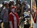 Pertamina Masih Enggan Bocorkan Untung Pemerintah dari BBM