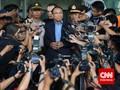 Praperadilan Jero, Hakim Tolak Dengar Kesaksian Pegawai KPK