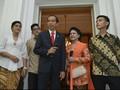 Kicauan 'Alay' Anak Bungsu Jokowi