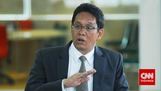 Anak Buah Luhut Kritisi Pengawasan Natuna di Era Menteri Susi