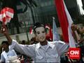 Jokowi 'Lempar Batu Sembunyi Tangan' Tak Teken UU MD3