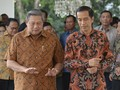 BG Menang, SBY Kicaukan Doa Berseri lewat Twitter