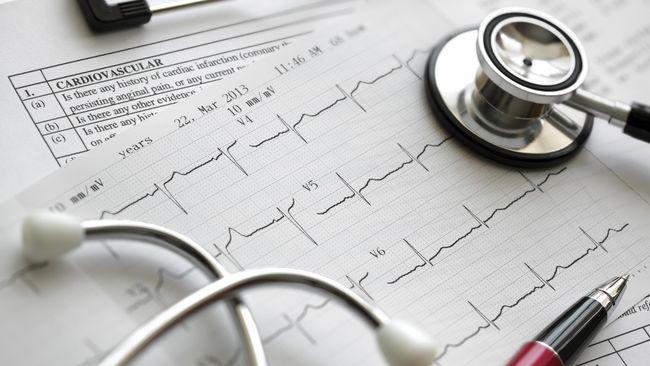 400 Juta Orang Tidak Punya Akses ke Layanan Kesehatan Penting