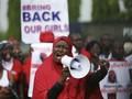 Nigeria Pukul Mundur Boko Haram dari Kota Baga