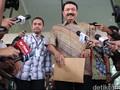 PKS Minta Budi Gunawan Buktikan Tak Dipilih karena Megawati