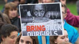 Bom Meledak di Nigeria, 35 Orang Tewas