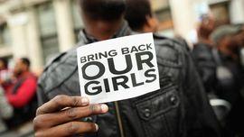 Gencatan Senjata Diharap Kembalikan 200 Gadis