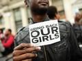 Boko Haram Bebaskan 190 Orang Tawanan