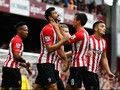 Idealisme Sepak Bola Dalam Diri Bintang Southampton