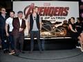 Joss Whedon Enggan Buat Sekuel Avengers