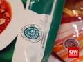 Ekspor Produk Halal Diyakini Bisa Melesat dengan Sertifikat