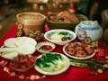 Bedanya Nasib Food Blogger di Indonesia dan Hong Kong