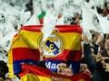 Raul Gonzalez Ingin Madrid dan Schalke Menang