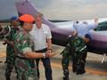 Pelanggaran Wilayah Udara Indonesia Meningkat Tajam