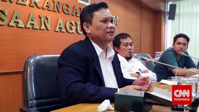 Jadi Oposisi Sendirian, PKS Disebut 'Diuntungkan'