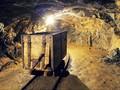 Masyarakat Desak Pemerintah Buka Kembali Tambang Gunung Botak