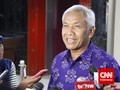Pimpinan DPR Sebut Pansus Angket Bakal Hambat Kinerja KPK
