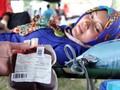 Kapan Waktu yang Tepat Donor Darah di Bulan Ramadan?
