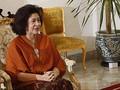 Nila Moeloek: Menteri Kesehatan yang Tertunda