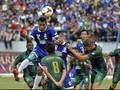 Drama 5 Gol Bunuh Diri Juga Diselidiki FIFA