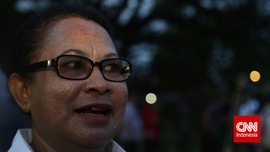 Menteri PPPA: Poligami Saat Ini Rugikan Perempuan dan Anak