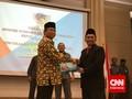 Jadi Menteri, Rudiantara Tinggalkan Indosat