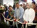 Asmawi Syam Jadi Dirut BRI Gantikan Sofyan Basir