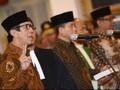 Yasonna: Polri Berlebihan Bui Pencemar Jokowi