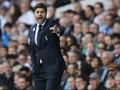Mentalitas Jadi Biang Kekalahan Tottenham