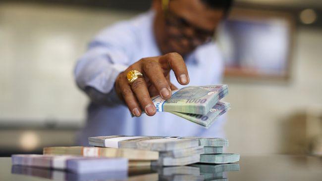 Menkeu: Pastikan Orang Kaya Bayar Pajak