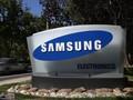 Laba Anjlok, Gaji CEO Samsung Dipotong