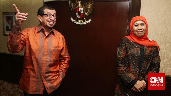 Salim Segaf Ketua Majelis Syuro, Sohibul Iman Presiden PKS