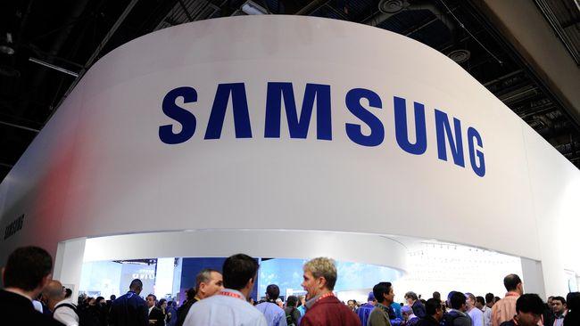 Terbukti Tiru iPhone, Samsung Bayar Rp 7,5 Triliun ke Apple