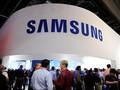 Samsung Patenkan Ponsel yang Bisa Jadi Jam Tangan