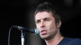 Noel: Liam Membosankan, Sebaiknya Dia Bersolo