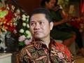 Konglomerat di Indonesia Siap Bantu <i>Startup</i>