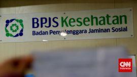 BPJS Kesehatan Jamin Hak Peserta Usai Kenaikan Iuran Batal