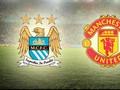 Rekap Bursa Transfer: Duo Manchester Mulai Aktif Berburu