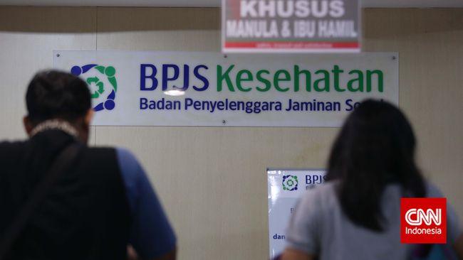 3 Tahun Jokowi, Lakon Marsinah dan Beban Jumbo BPJS Kesehatan