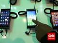 Indonesia akan Kebanjiran 29,7 Juta Unit Ponsel Pintar