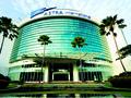 Grup Astra Tunjuk Bank Permata jadi Pengelola Keuangan