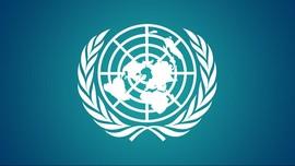 Tunisia Desak PBB Ambil Langkah Cepat Atasi Virus Corona